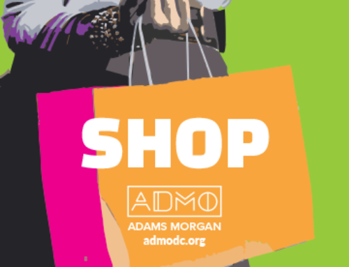 Elevate Your Holiday Shopping at Adams Morgan's Unique Retailers